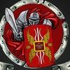 Республика  LEGION (Игровое сообщество)