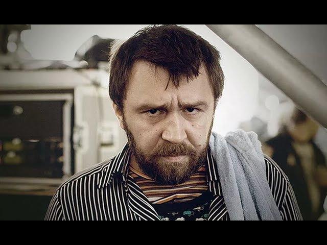 Шнуров - самозванец в Модном свете ТК Волга. Ведущая - Марина Теплицкая