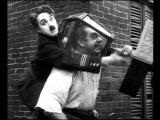 Charlie Chaplin (Чарли Чаплин) - Тихая улица (Easy Street)