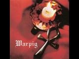 Warpig - Warpig (1970) Full Album