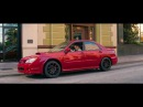BABY DRIVER - 6-Minute Opening Clip