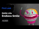 Dada Life Endless Smile - First Look