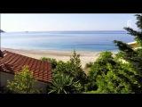 Jacques Brel - Une maison, un artiste (Documentaire France 5 - Aout 2015)