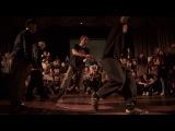 Rnb vs Slavsya HipHop Pro 14 ROCKING STAR 16 SPB 24 10 16