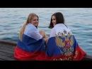 Эту страну не победить! Русские приколы 2016)Подборка приколов)Best Jokes)Russians Jokes) 42