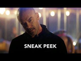 Shadowhunters 2x09 Sneak Peek 2 | Valentine Threatens Dot (Season 2 Episode 9 HD)