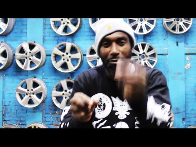 C-Rayz Walz Dear Derrick -