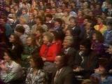 Геннадий Хазанов - Анекдоты про Брежнева, Пародия на Брежнева, 1990