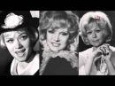 Польские красавицы Кино с акцентом