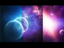 Telemetric Transmission   Phase 23   Atmospheric Intelligent DnB Mix