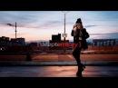 Emeli Sande - Hurts Billka Remix
