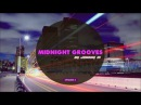 Midnight Grooves   Episode 5   Deep House Set   2017 Mixed By Johnny M