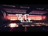 Z ft. Fetty Wap - Nobody's Better (Muffin Remix)