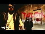 Twista - The Heat ft. Raekwon