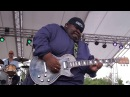 PURPLE RAIN Christone Kingfish Ingram @ 2016 Winthrop Rhythm Blues Festival 9304