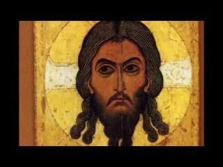 Фильм 7 монах Глеб О христианской жизни в наши дни.