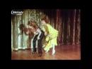 Charo Stay with me Avec Régine et Daniel Ceccaldi 1979