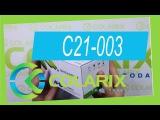 Камера IP Wi-Fi внутренняя COLARIX C21-003
