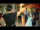 Марат Лилия музыка на свадьбу Краснодар Ресторан Южный г. Кореновск