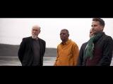 DeJohnette, Grenadier, Medeski &amp Scofield - Hudson (Jack DeJohnette Trailer)