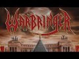 Warbringer - Making of