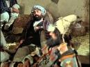 Мир вашему дому. 1 Таджикфильм,1981