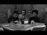 Coffee and Cigarettes 2003 720p DownloadRooz