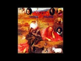 Airto Moreira - Natural Feelings (1970) Full Album Completo HD