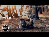 C. R. O. M. I., Alex Twitchy - Going Down (Vision Factory Remix) CLUBMusic Release