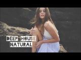 Kvant &amp Wanroux feat. Vika Tendery - Heathens (Hugobeat Remix)