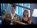 Арина Багарякова Вячеслав Квасов эстрадный вокал из к ф Man in the mirror Синяя птица 2016