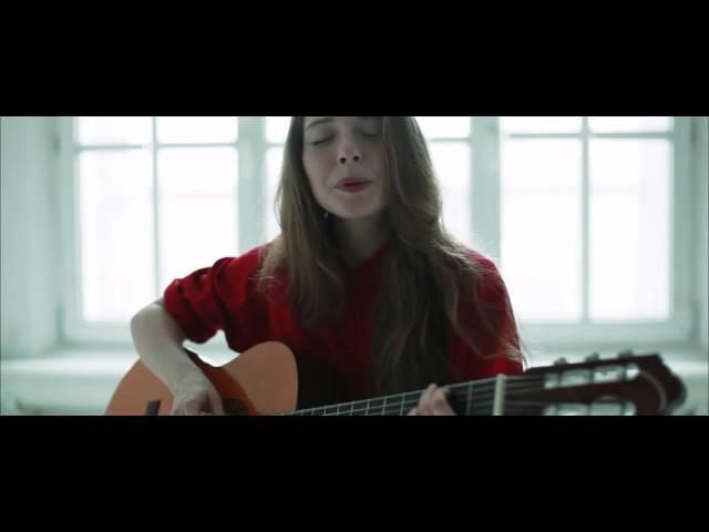 Татьяна Лялина - Одинокая женщина