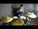 Peking Duk - Say My Name - Drum Cover - jbdrumtalk