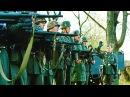 Сильный Военный Фильм о *КАПИТАНЕ КГБ* Русские Фильмы Кино 1941 1951 4K Video