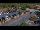 Tesla Autopilot 2 0 Level 5 Autonomy Full Self Driving Hardware