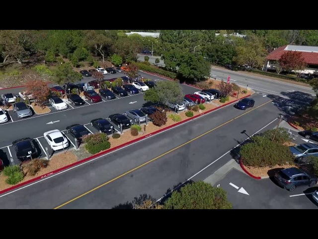 Tesla Autopilot 2.0 - Level 5 Autonomy. Full Self-Driving Hardware