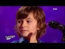 The Voice Kids - Canciones en español | Songs in spanish |Audiciones - Blind Auditions
