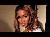 Model Documentary - Naomi Campbell