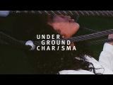 CrustationJ Dilla - Purple (Zikomo Remix)