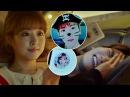 봉봉의 '민민♥' 애교에 쓰러지는 박형식 (얘네 진짜 어쩌지~!!) 힘쎈여자 도