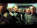 "Гитлер про фильм ""Сталинград"" (клип Андрея Вансовича)"