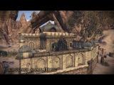 Трейлер DLC «The Elder Scrolls Online: Homestead».