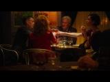 Трейлер фильма «Ужин — The Dinner». 2017.