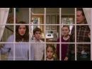 Промо сериала «Американская домохозяйка — American Housewife». Сезон 1 Серия 13.