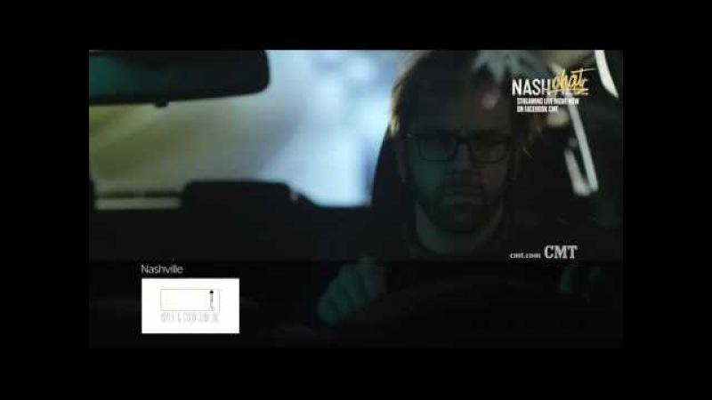 Промо сериала Нэшвилл Nashville Сезон 5 Серия 7 смотреть онлайн без регистрации