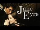 Джейн Эйр 1983 Jane Eyre Страна׃ Великобритания Зарубежный фильм