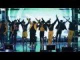 PENTAGON - Wake Up + GORILLA (Dance Mirror)