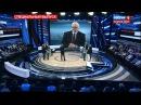 Польша обвинила СССР в развязывании Второй Мировой Войны Обсуждение