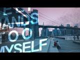 Ian &amp Vee  Hands To Myself