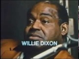 Chicago Blues Documentary Muddy Waters, Willie Dixon, Buddy Guy etc.